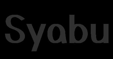 Syabuブログ